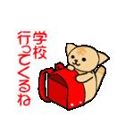 【日常用】行動猫スタンプ(個別スタンプ:20)