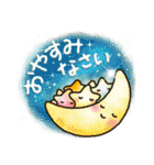 日常&敬語♡キャラなし大人スタンプ(個別スタンプ:39)