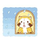 LEMONラスカル☆あいさつスタンプ(個別スタンプ:24)