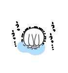 かまってうさ子 2~敬語~(個別スタンプ:14)