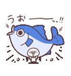 ゆる~いだじゃれスタンプ(個別スタンプ:38)