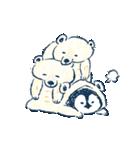PRETEND FAMILY(敬語)(個別スタンプ:38)