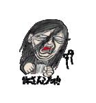 映画「ニワトリ★スター」公式スタンプ 2(個別スタンプ:39)