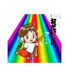 ことだま巫女ちゃん6(個別スタンプ:21)