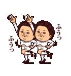 大人ぷりてぃマダム(個別スタンプ:08)