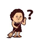 大人ぷりてぃマダム(個別スタンプ:29)