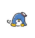 ゆるすぎ! サンリオキャラクターズ(個別スタンプ:24)
