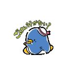 ゆるすぎ! サンリオキャラクターズ(個別スタンプ:31)