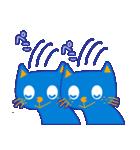 そらくんとうみくんスタンプ 敬語 Ver.1.1(個別スタンプ:15)