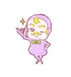 ぽちょボックル(個別スタンプ:04)
