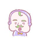 ぽちょボックル(個別スタンプ:22)