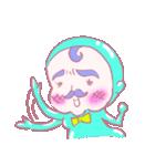 ぽちょボックル(個別スタンプ:28)