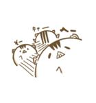 うりこ vol.2(個別スタンプ:15)