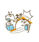 うりこ vol.2(個別スタンプ:40)
