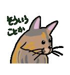 大好き みみぃ♡(個別スタンプ:31)