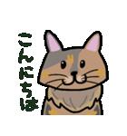 大好き みみぃ♡(個別スタンプ:37)