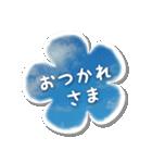 空のココロ(個別スタンプ:01)