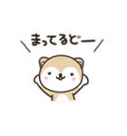 おらえの かぁ の「秋田弁で話しこすべ!」(個別スタンプ:40)