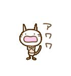ネコなだけに2(挨拶編)(個別スタンプ:27)