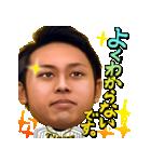 阪神タイガース 公式スタンプ2018(個別スタンプ:28)