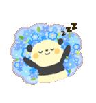 お花でほのぼのスタンプ[敬語&日常](個別スタンプ:18)