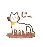 迷い猫の旅 - Stray Cat Doors -(個別スタンプ:35)