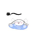 かわいい~~~砂漠キツネ(個別スタンプ:06)