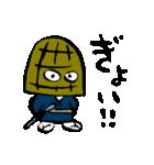 りょ!了解!OK!の返事いっぱいand more(個別スタンプ:28)