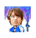 仮面ライダービルド(個別スタンプ:26)
