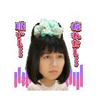 仮面ライダービルド(個別スタンプ:28)