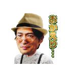 仮面ライダービルド(個別スタンプ:34)