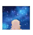 12星座!(個別スタンプ:40)