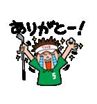 ゴルフバカ 3(個別スタンプ:10)