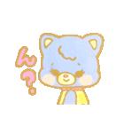 キャラクターミックス(個別スタンプ:03)