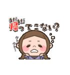 しもぶぅ。【専業主婦】#01(個別スタンプ:29)
