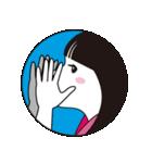 べっっっぴん童話[1巻](個別スタンプ:07)