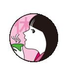 べっっっぴん童話[1巻](個別スタンプ:08)
