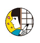 べっっっぴん童話[1巻](個別スタンプ:23)