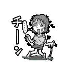 ゴルフバカ 女子部(個別スタンプ:10)