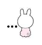 ラブリーなんて(個別スタンプ:05)