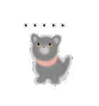 猫屋すたんぷ ふたつめ(個別スタンプ:1)