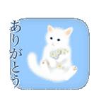 猫屋すたんぷ ふたつめ(個別スタンプ:21)