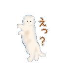 猫屋すたんぷ ふたつめ(個別スタンプ:22)