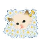 猫屋すたんぷ ふたつめ(個別スタンプ:31)