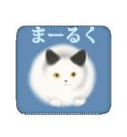 猫屋すたんぷ ふたつめ(個別スタンプ:38)