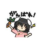 ゆるかわ東方Projectキャラスタンプ♪(個別スタンプ:25)