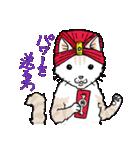 吉田戦車「来れば?ねこ占い屋」(個別スタンプ:11)