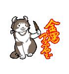 吉田戦車「来れば?ねこ占い屋」(個別スタンプ:20)