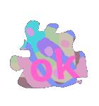 allok4(個別スタンプ:11)