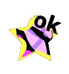 allok4(個別スタンプ:15)